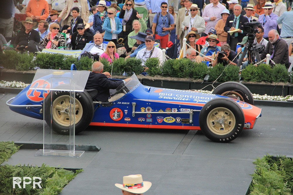 RPR_2013-pebble-beach-concours-delegance-bill-aikin-indy-roadster-55