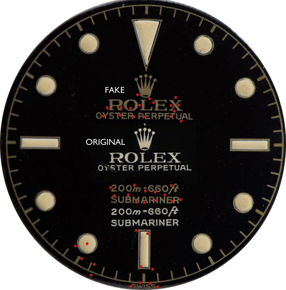 RPR_Fake_submariner_5512_11