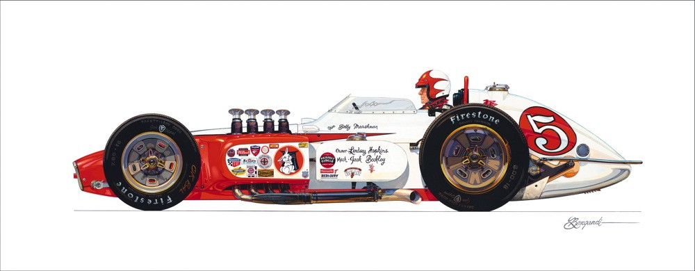 RPR_Hopkins_1963 Epperly-Offenhauser