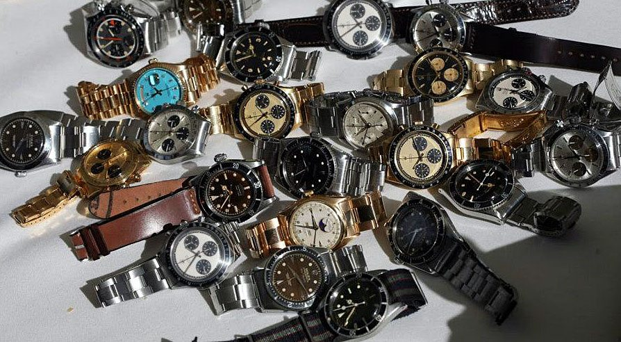 RPR_sell_your_rolexes