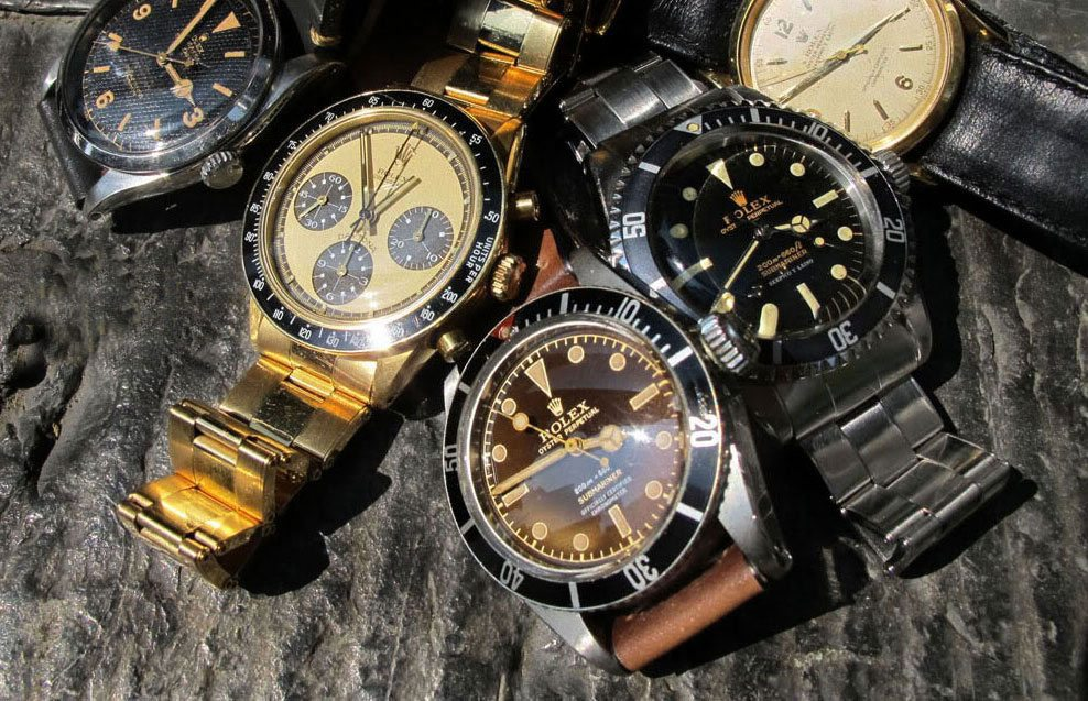 sell_me_your_rare_rolex