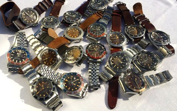 sell_your_rolex