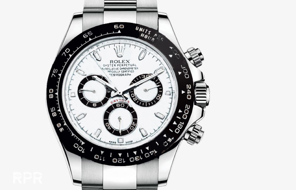 RPR_New_2015_rolex_daytona