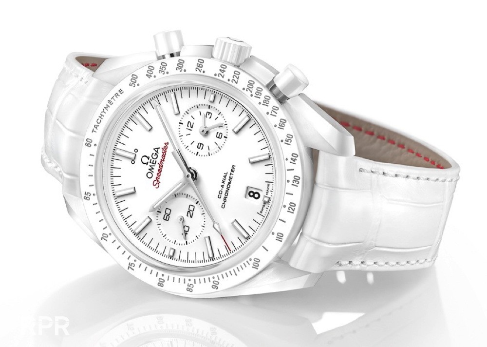 RPR_Omega-Speedmaster-Moonwatch-White-Side-Of-The-Moon-Watch-6