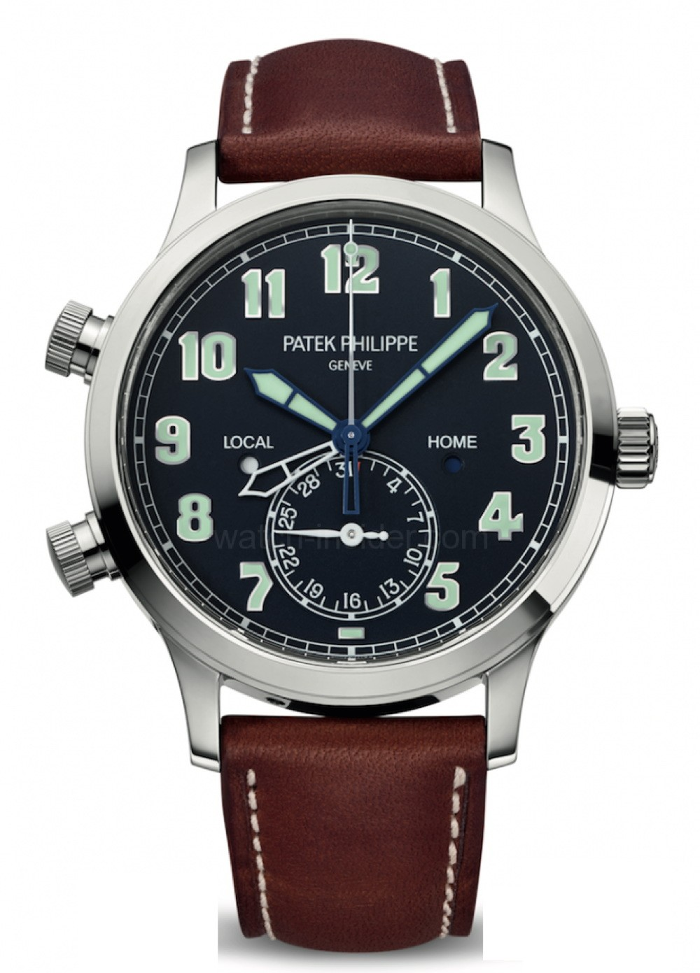 RPR_Patek-Philippe-Calatrava-Pilot-Travel-Time-Ref-5524-watch