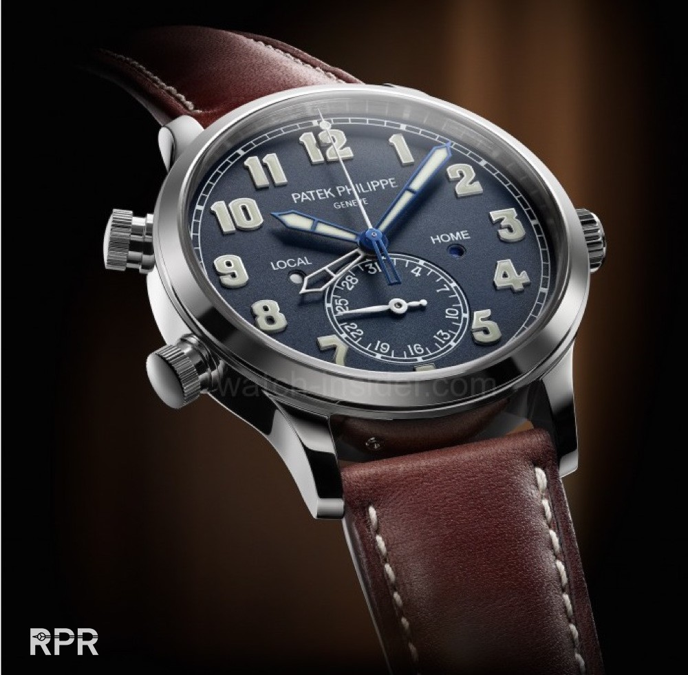 RPR_Patek-Philippe-Calatrava-Pilot-Travel-Time-Ref-5524