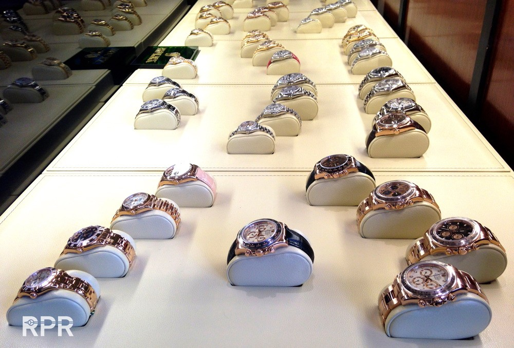 RPR_Rolex_collection_2015