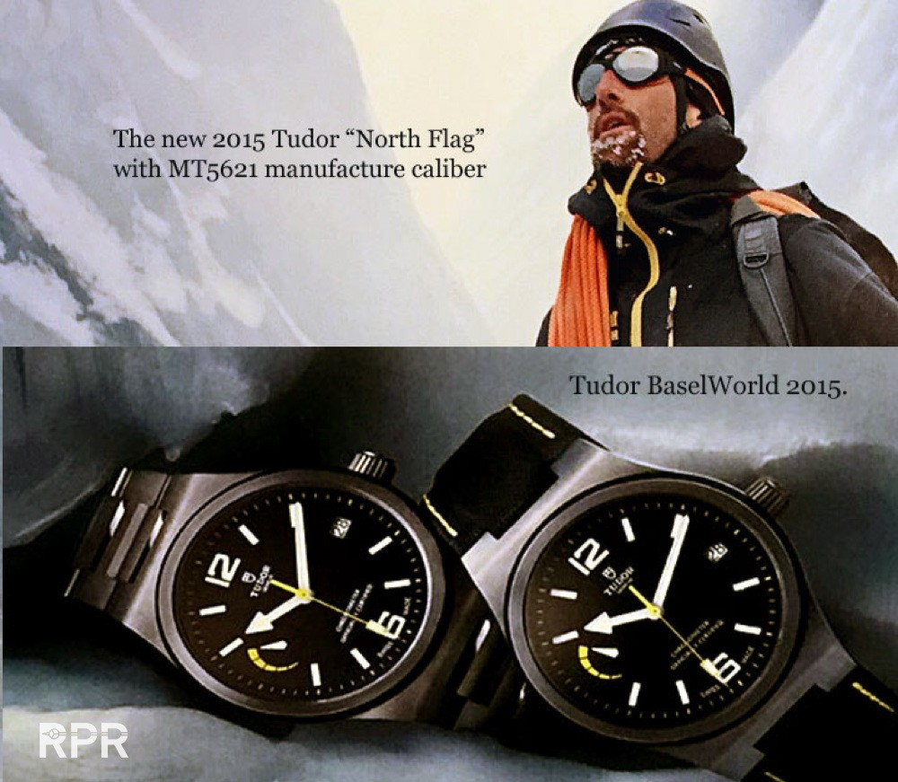 RPR_Tudor_North_Flag_baselworld_2015