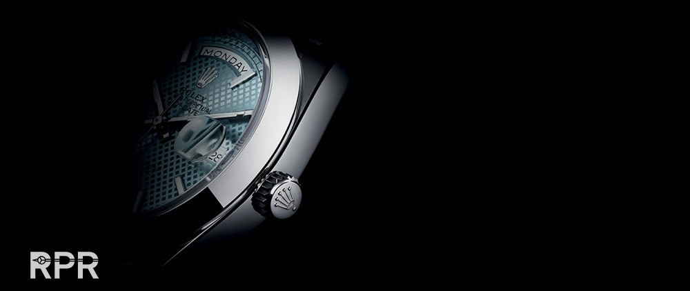 RPR_baselworld_2015_day-date_40_0001_1280x5401558115156194xD2
