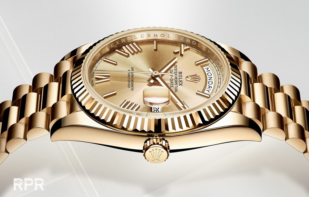 RPR_new-oyster-perpetual-day-date-401570161839948N1w