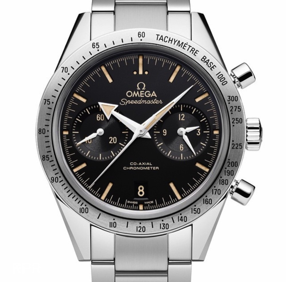 RPR_retro_moon_watch_omega