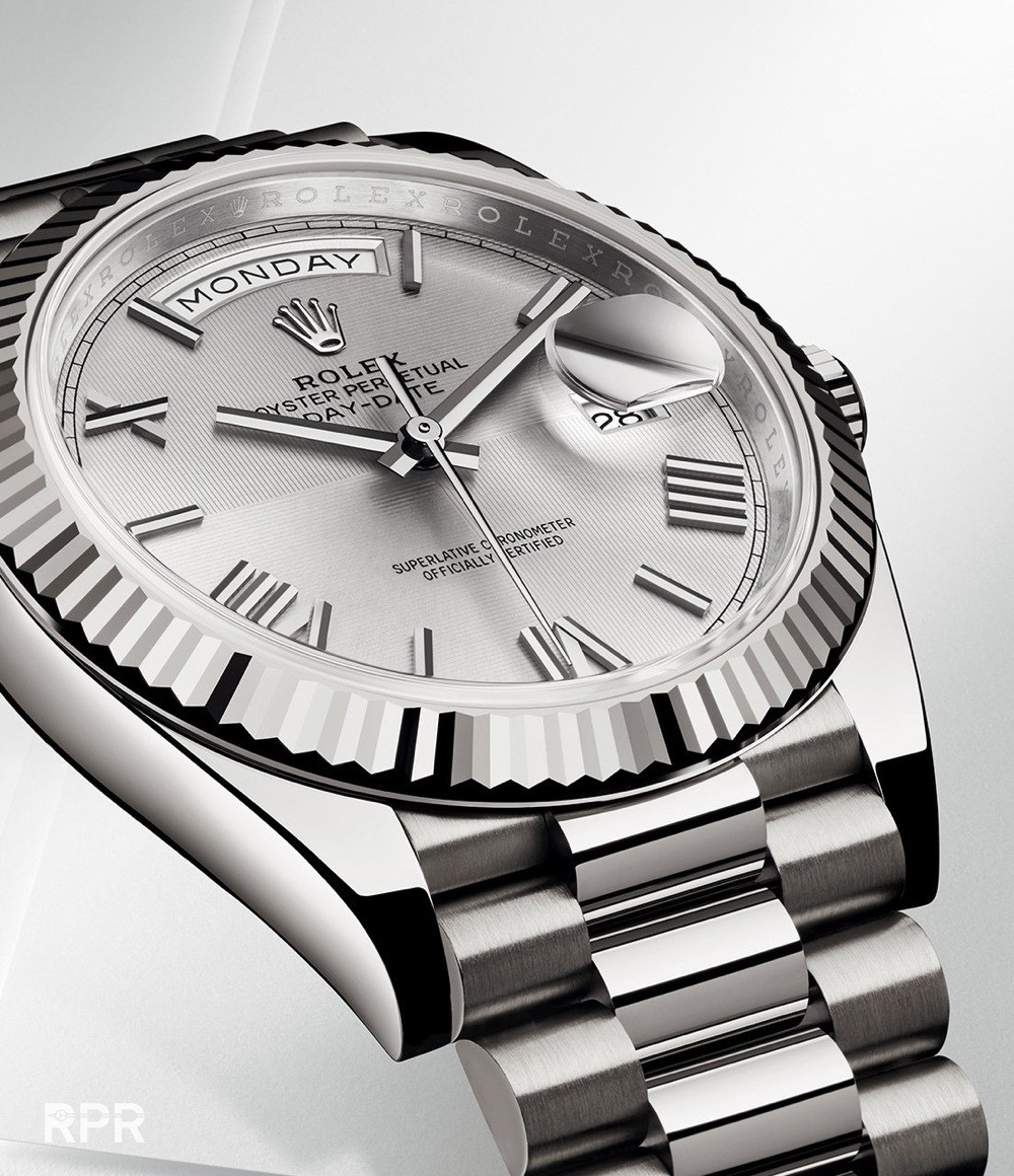 RPR_rolex-oyster-perpetual-day-date-40