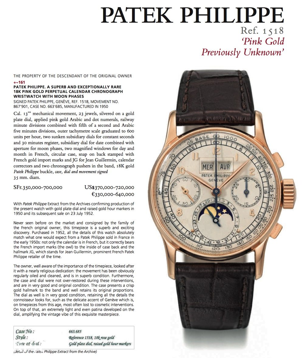 RPR_Rolex_geneva_auction_2015_110