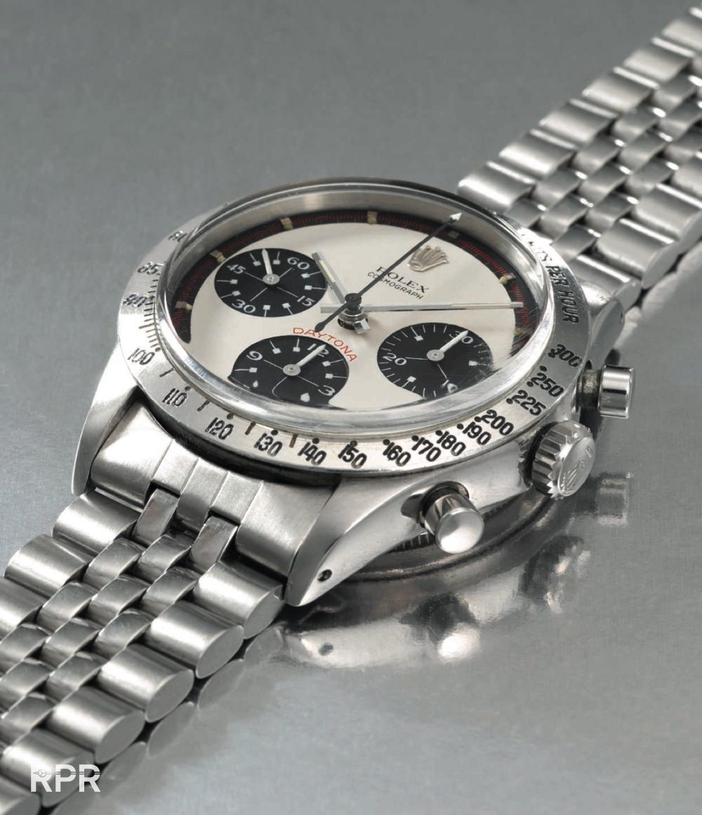 RPR_Rolex_geneva_auction_2015_113
