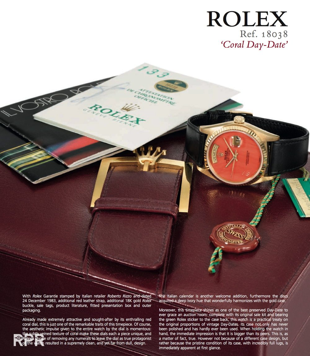 RPR_Rolex_geneva_auction_2015_114