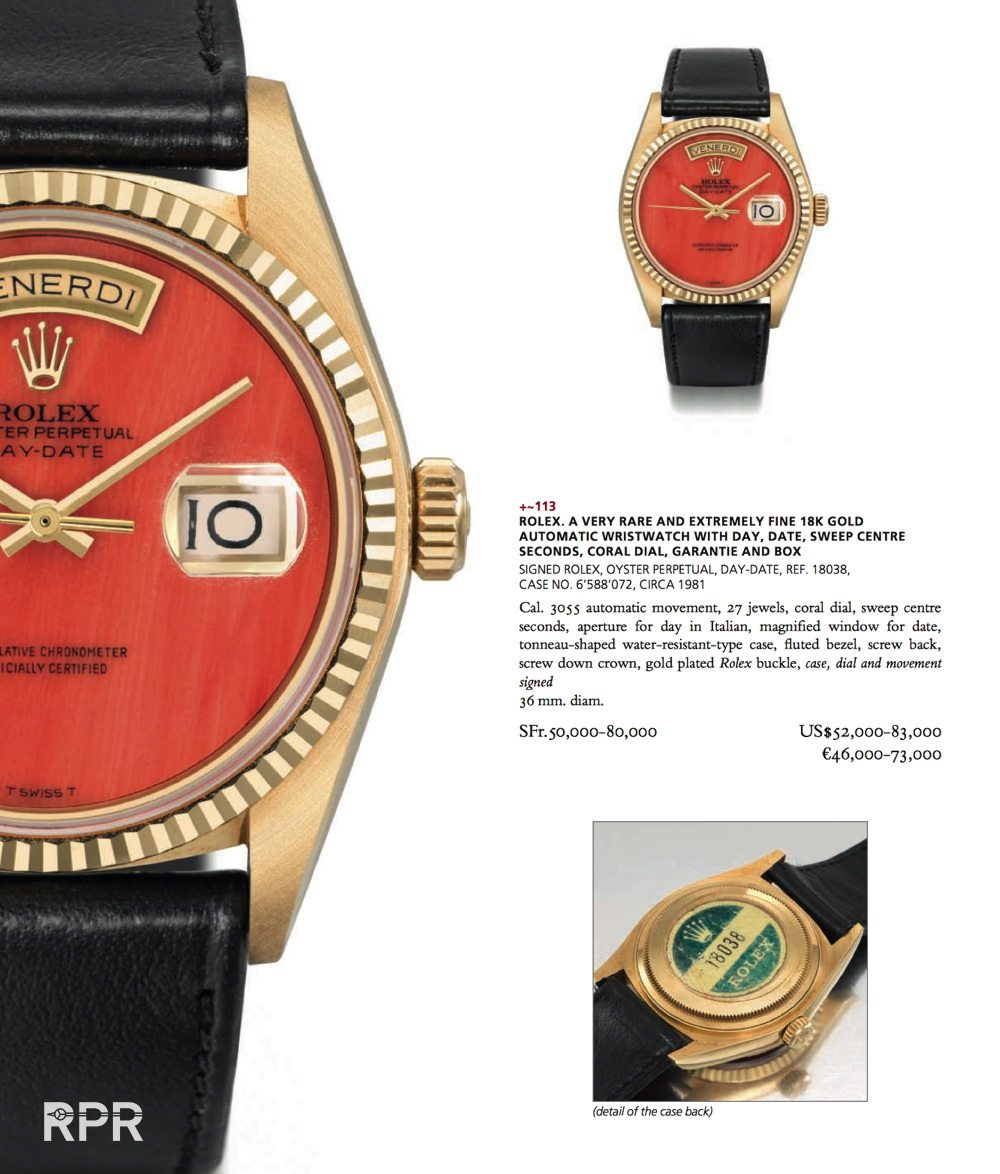 RPR_Rolex_geneva_auction_2015_115