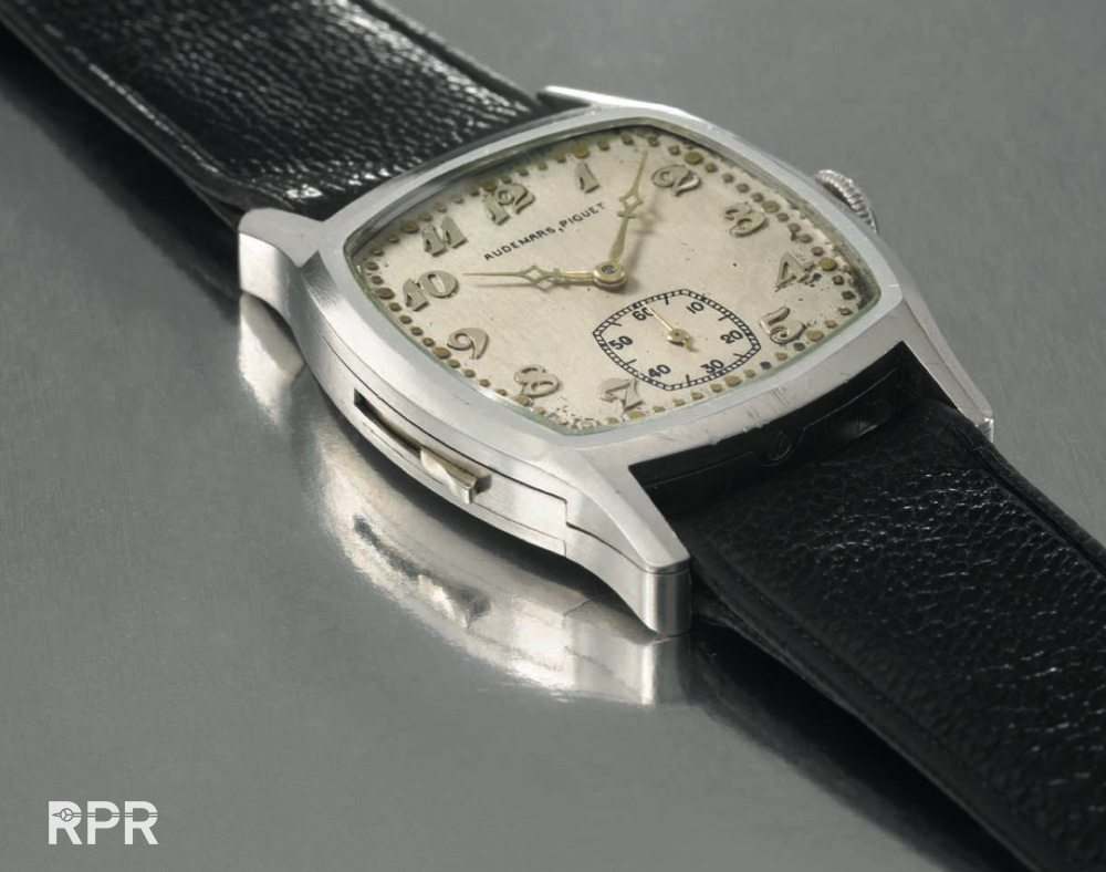 RPR_Rolex_geneva_auction_2015_116