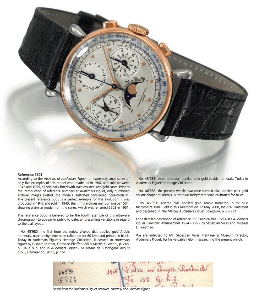 RPR_Rolex_geneva_auction_2015_117