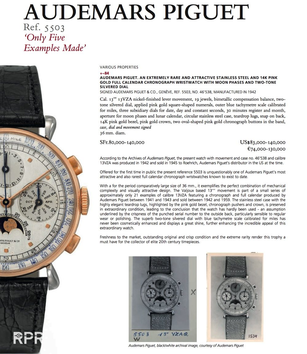 RPR_Rolex_geneva_auction_2015_118