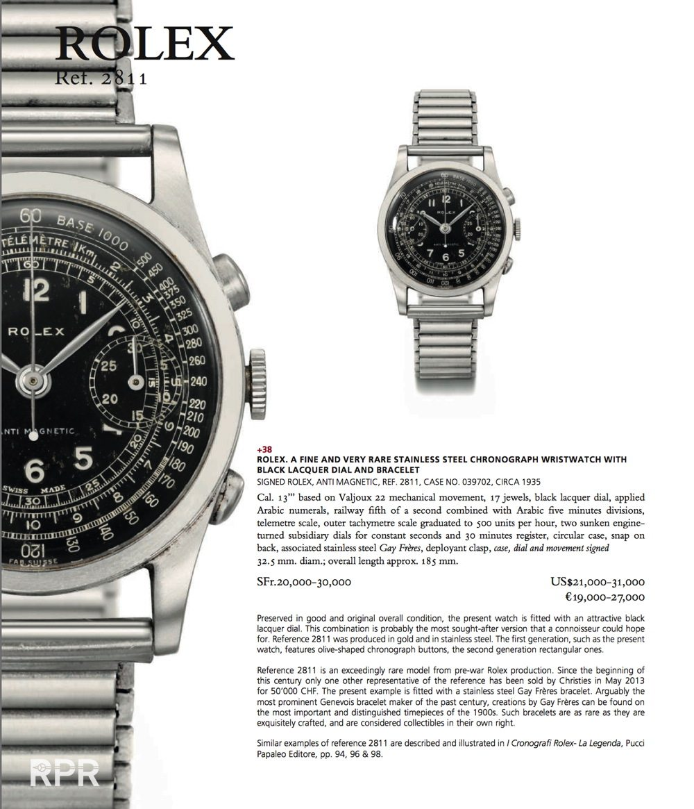 RPR_Rolex_geneva_auction_2015_123