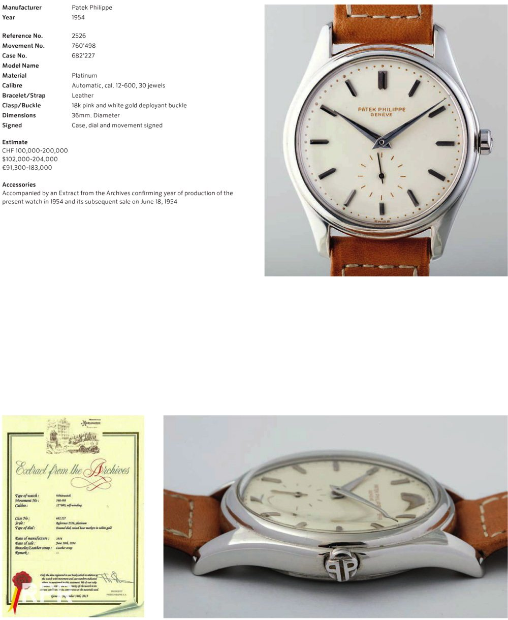 RPR_Rolex_geneva_auction_2015_126