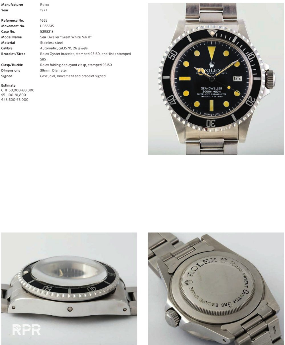 RPR_Rolex_geneva_auction_2015_127