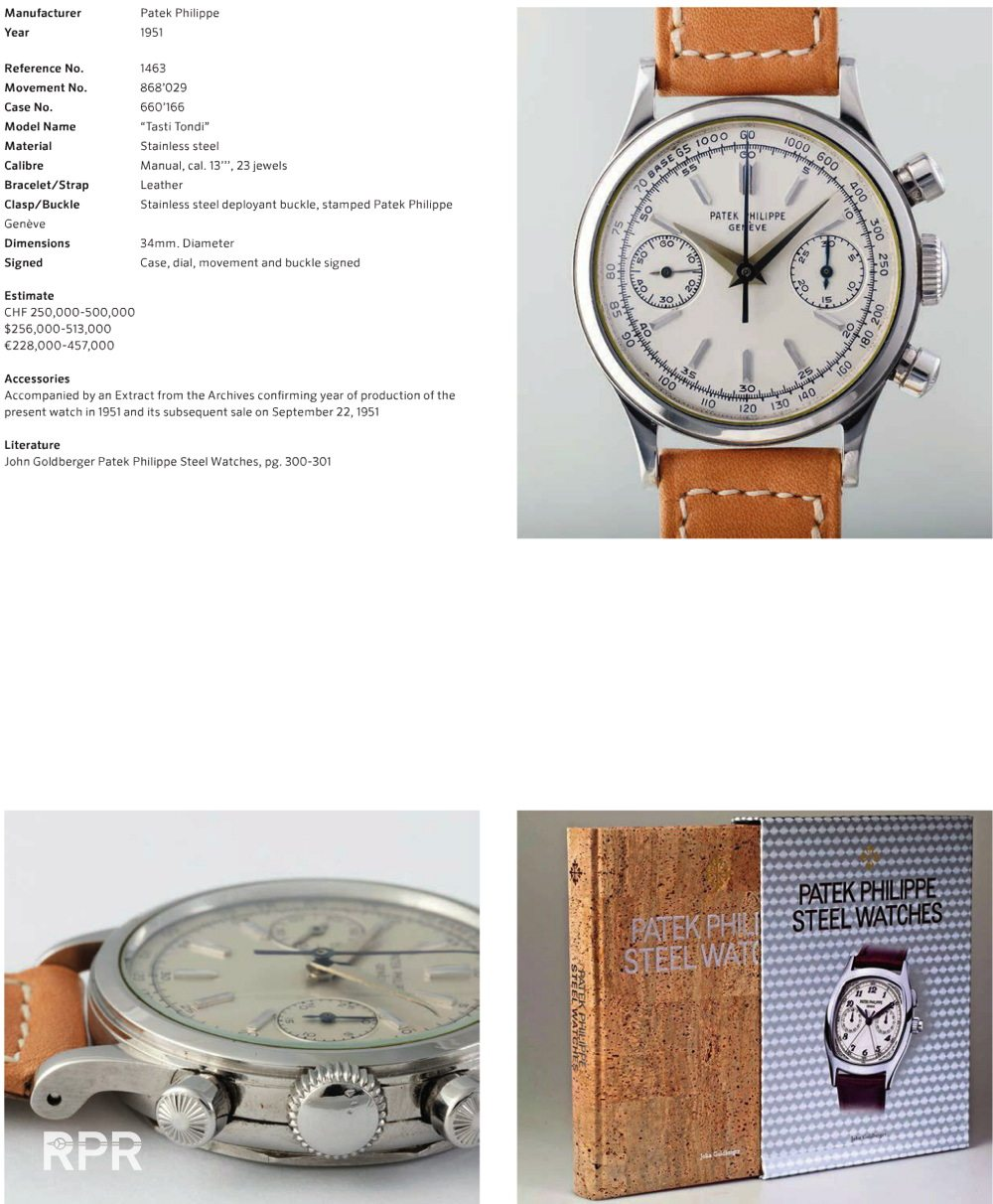 RPR_Rolex_geneva_auction_2015_13