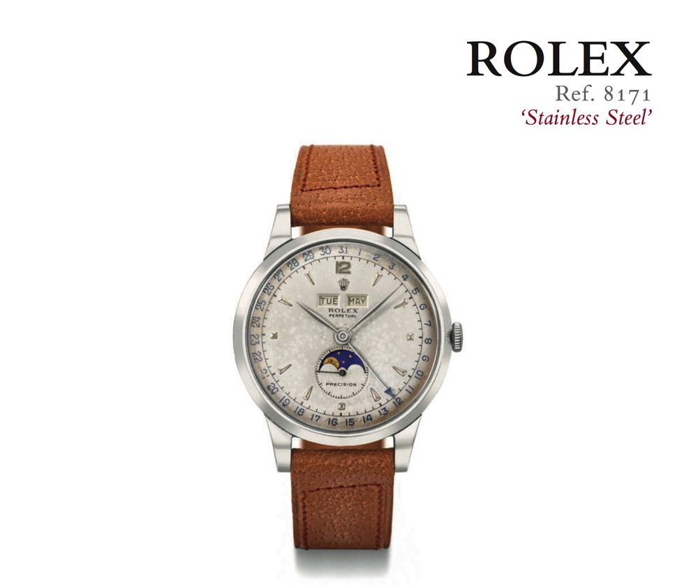 RPR_Rolex_geneva_auction_2015_130
