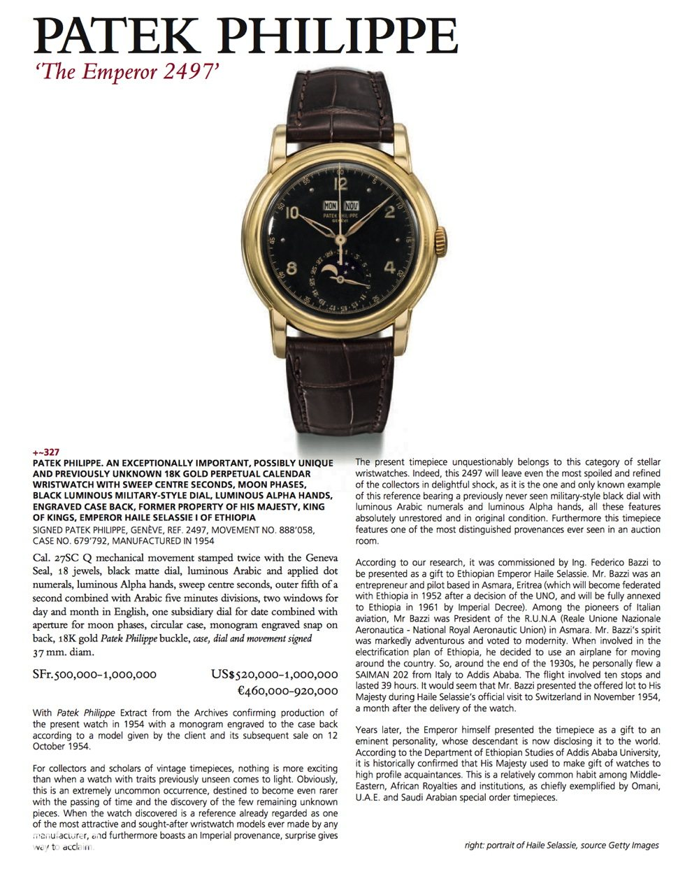 RPR_Rolex_geneva_auction_2015_131