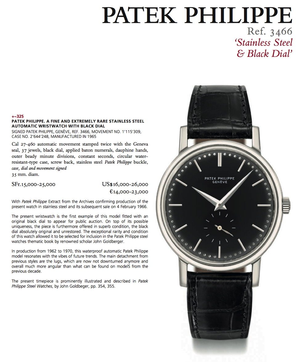 RPR_Rolex_geneva_auction_2015_132