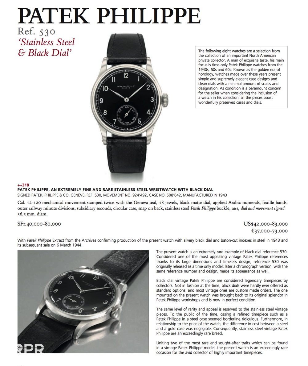 RPR_Rolex_geneva_auction_2015_134