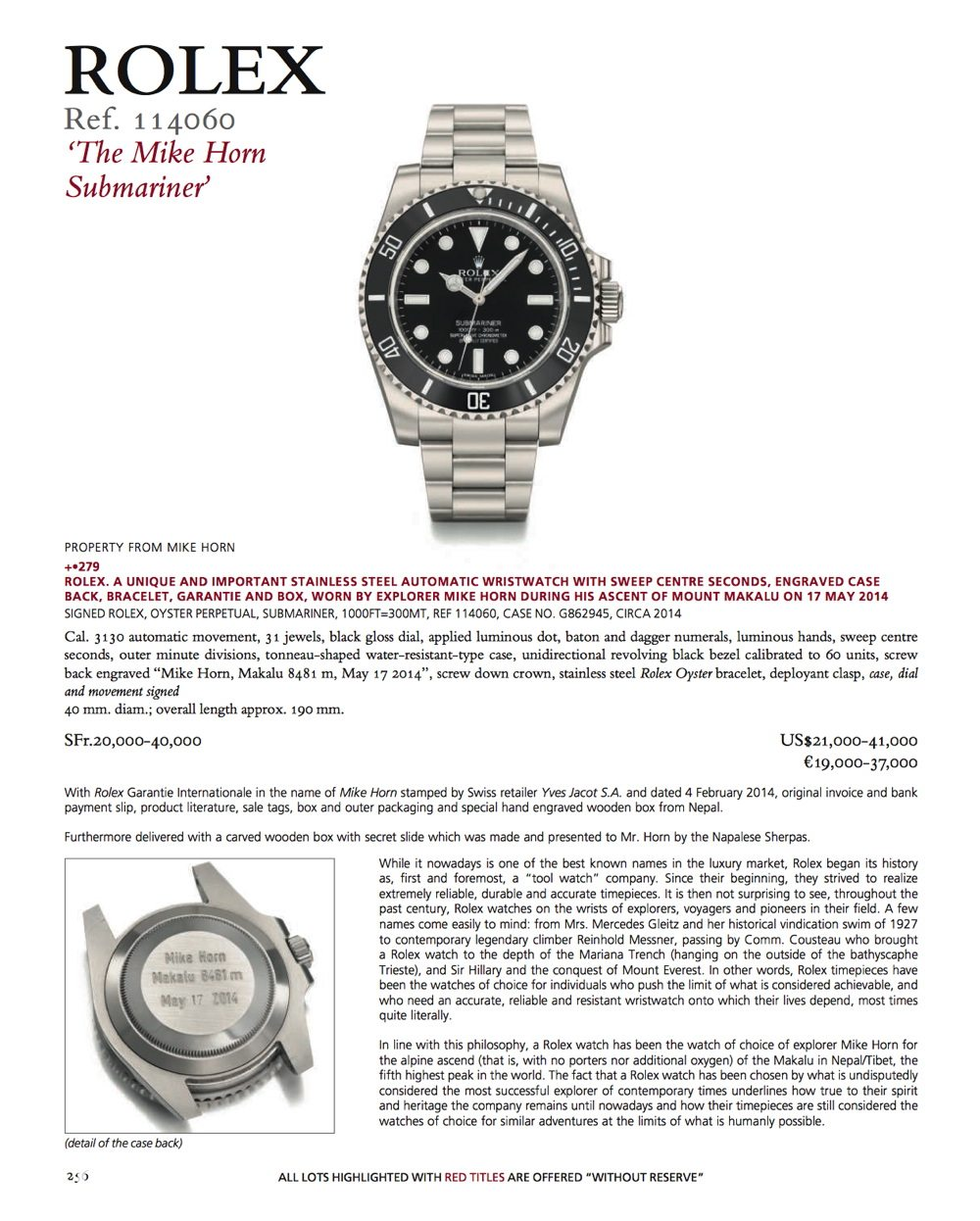 RPR_Rolex_geneva_auction_2015_135