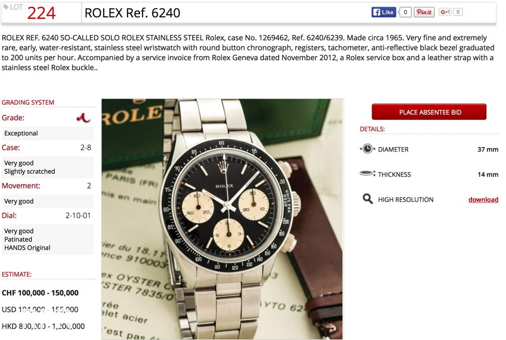 RPR_Rolex_geneva_auction_2015_142