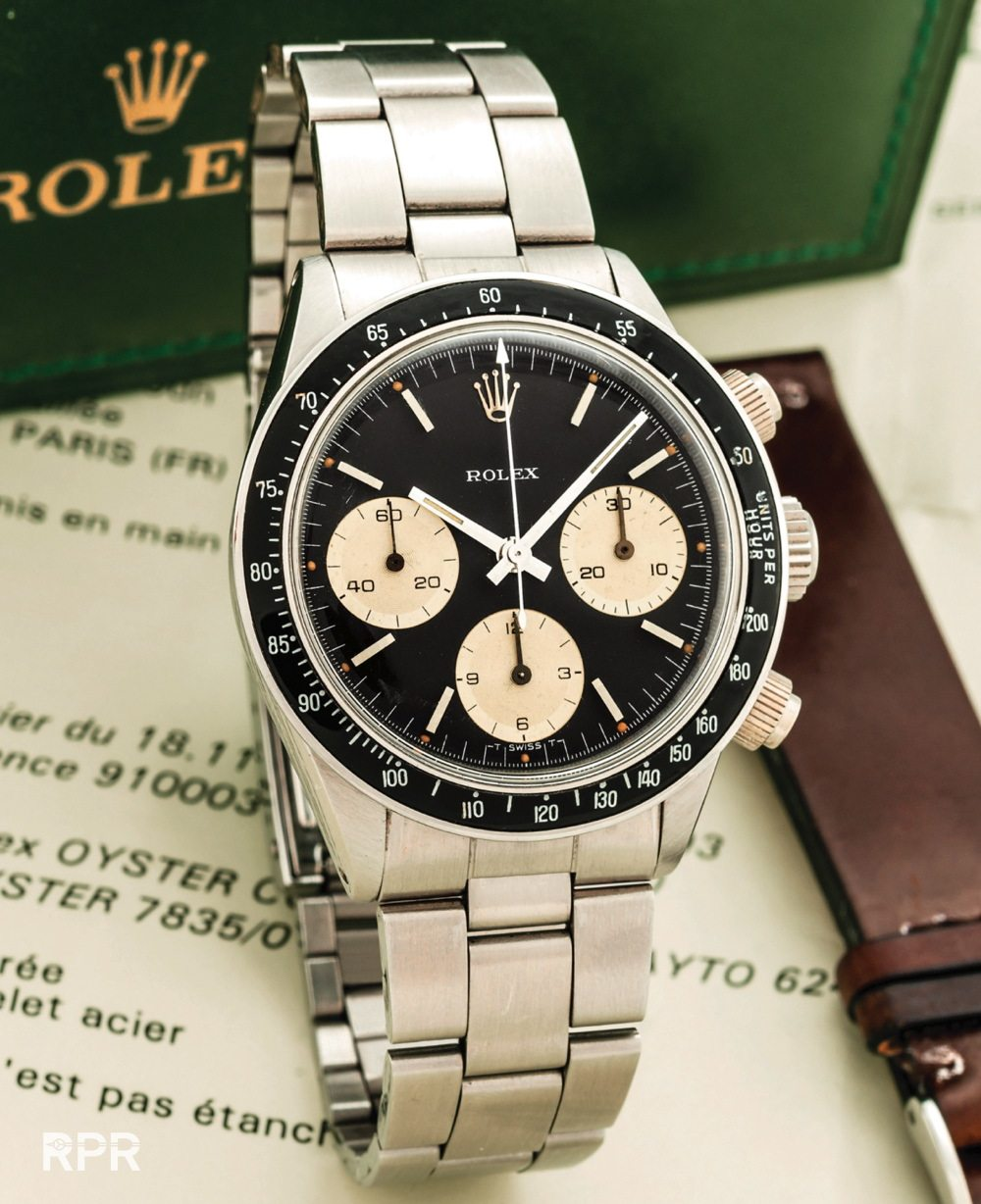 RPR_Rolex_geneva_auction_2015_143