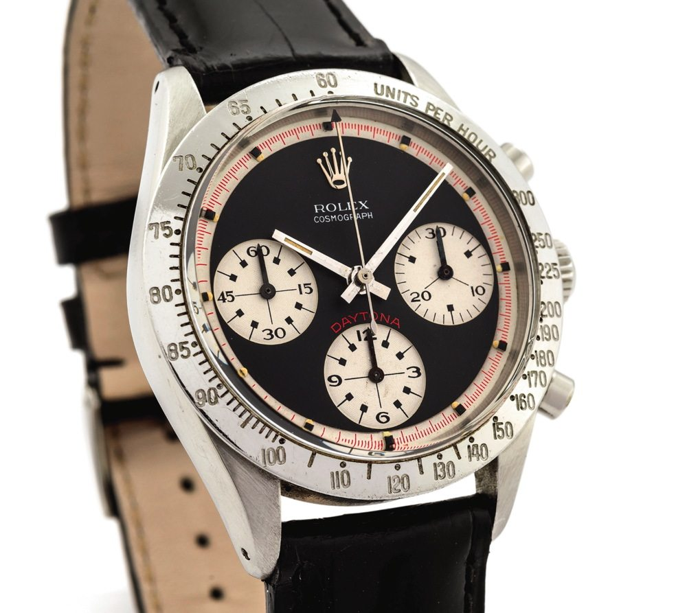 RPR_Rolex_geneva_auction_2015_145