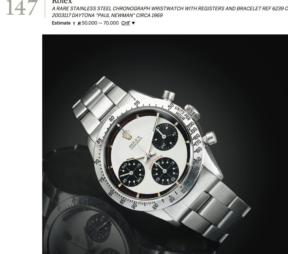 RPR_Rolex_geneva_auction_2015_148
