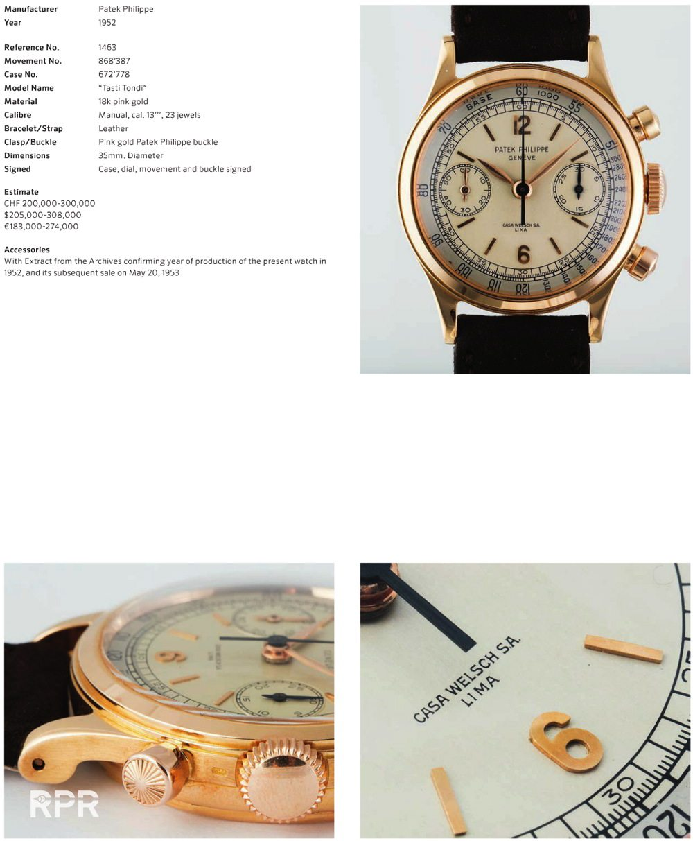 RPR_Rolex_geneva_auction_2015_15