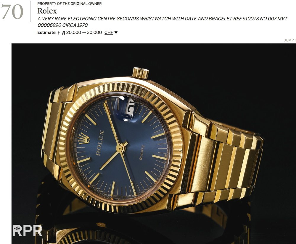 RPR_Rolex_geneva_auction_2015_152