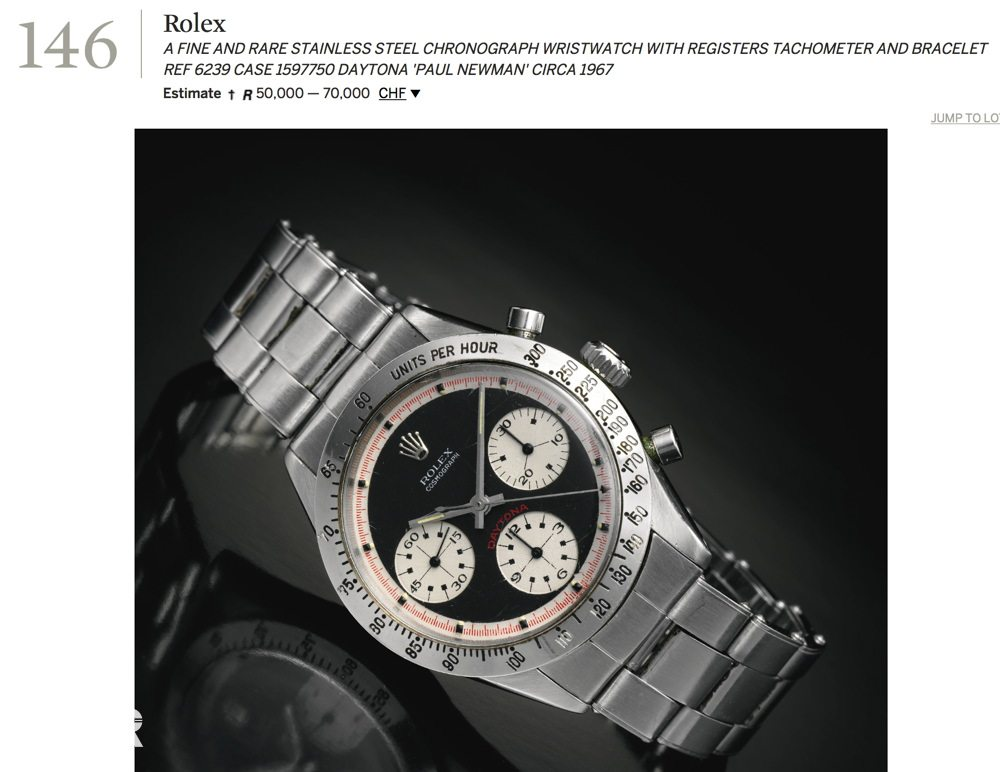 RPR_Rolex_geneva_auction_2015_155