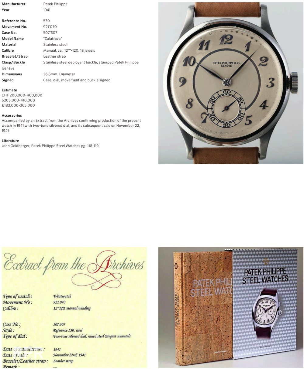 RPR_Rolex_geneva_auction_2015_17