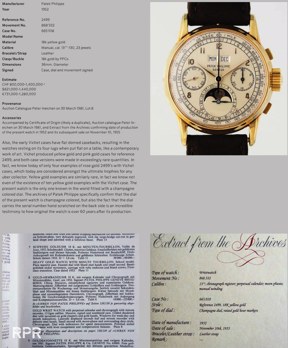 RPR_Rolex_geneva_auction_2015_19