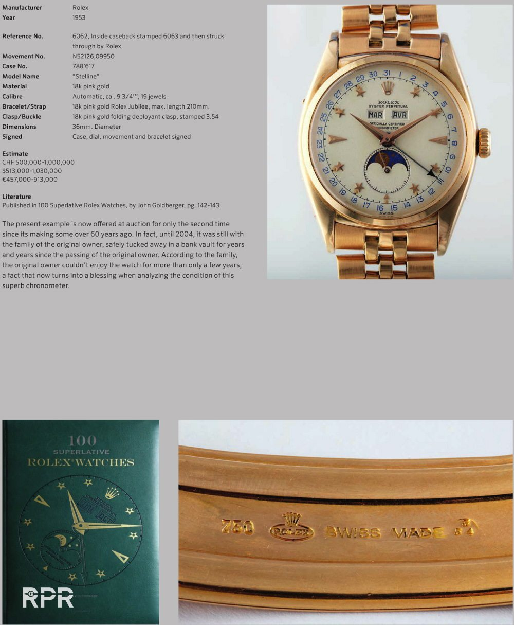 RPR_Rolex_geneva_auction_2015_22