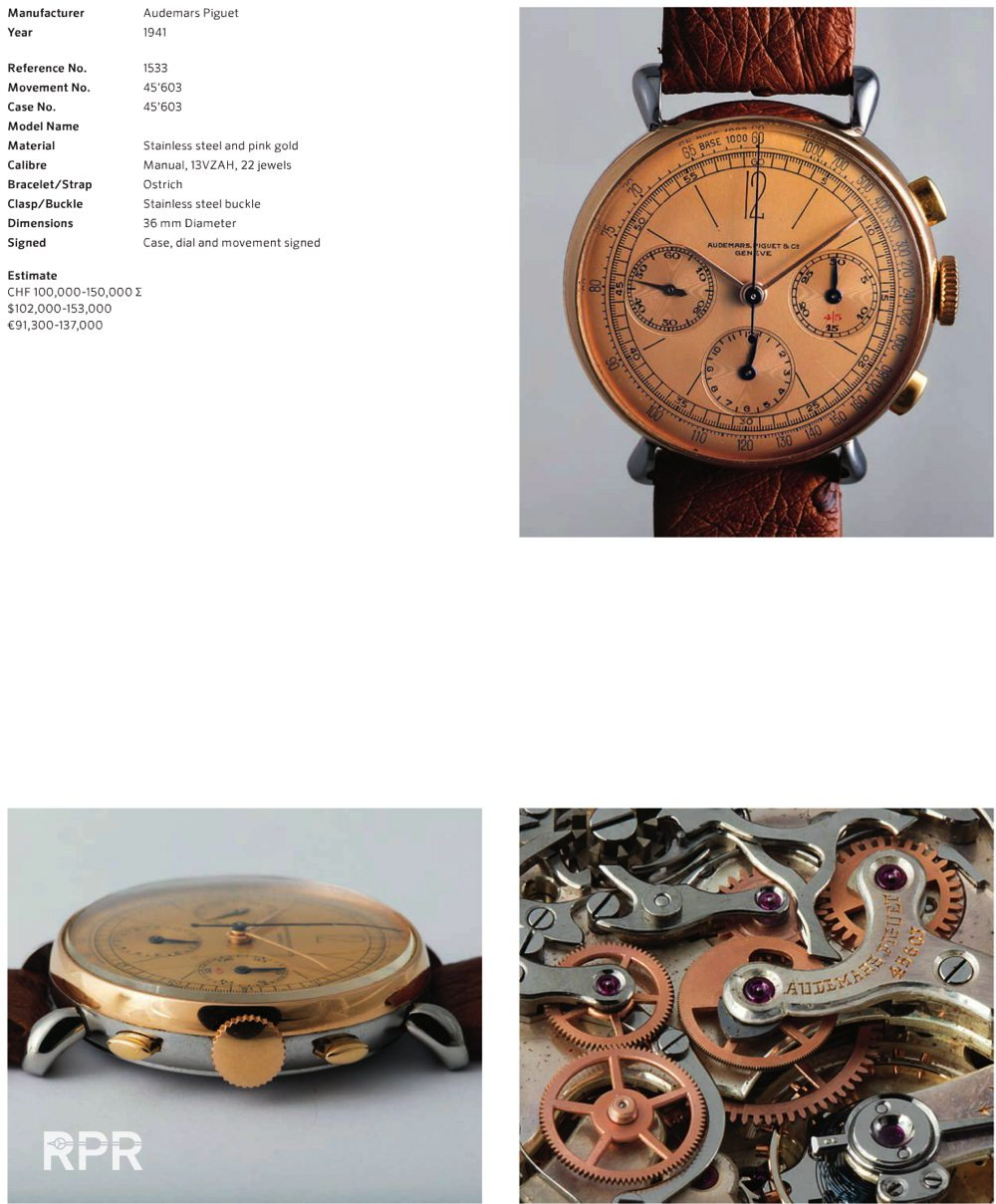 RPR_Rolex_geneva_auction_2015_29