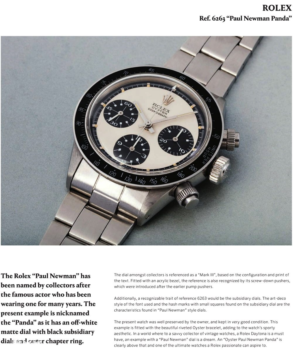 RPR_Rolex_geneva_auction_2015_3
