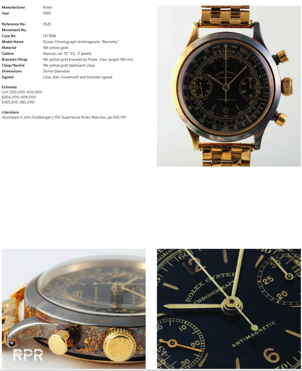 RPR_Rolex_geneva_auction_2015_31