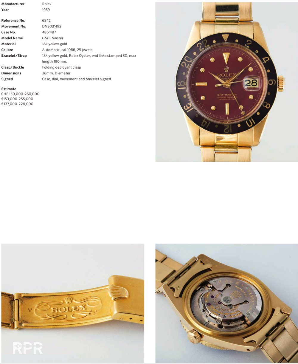 RPR_Rolex_geneva_auction_2015_37