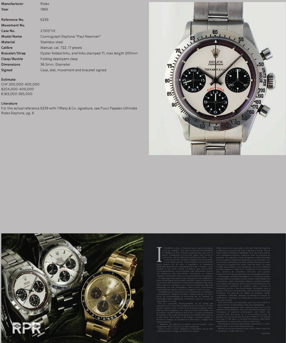 RPR_Rolex_geneva_auction_2015_38