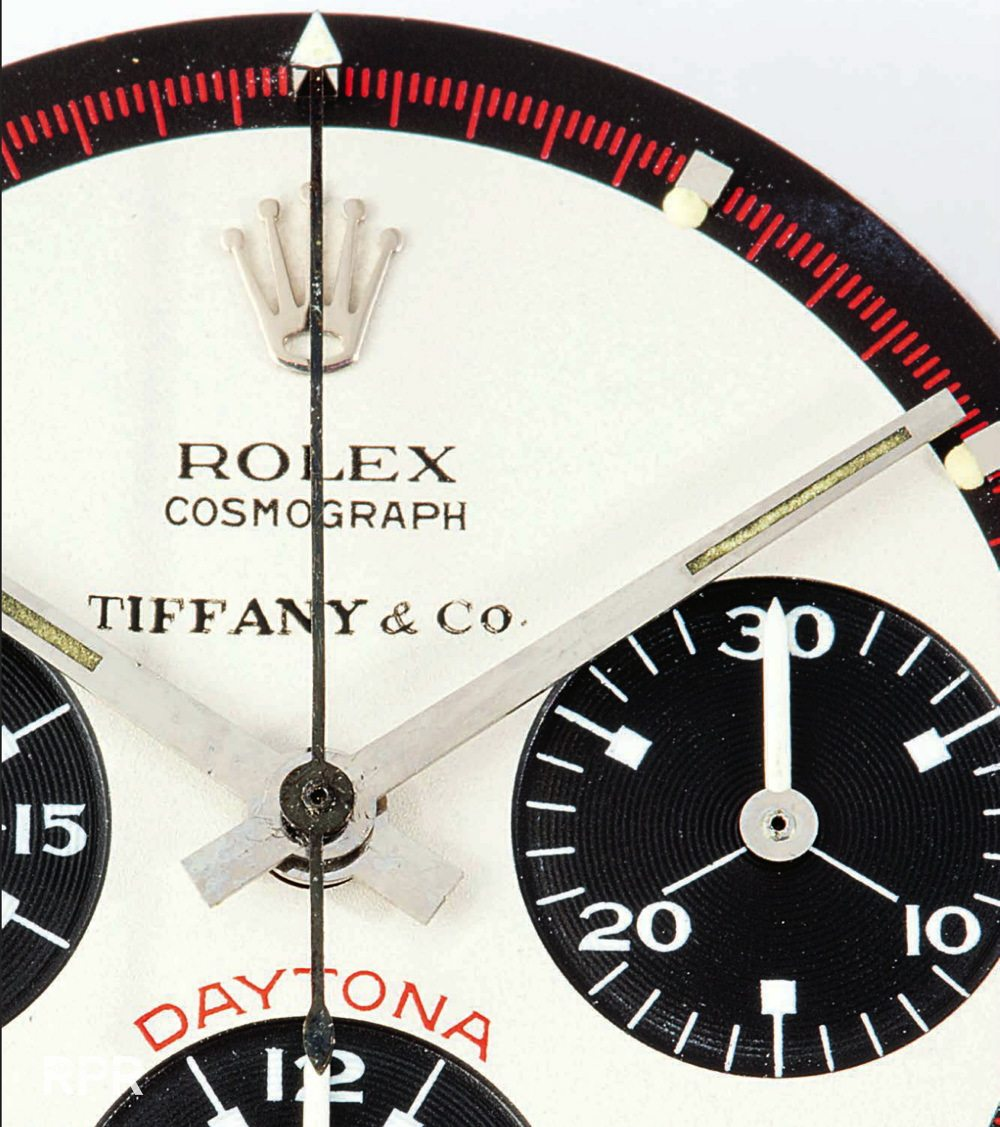 RPR_Rolex_geneva_auction_2015_39