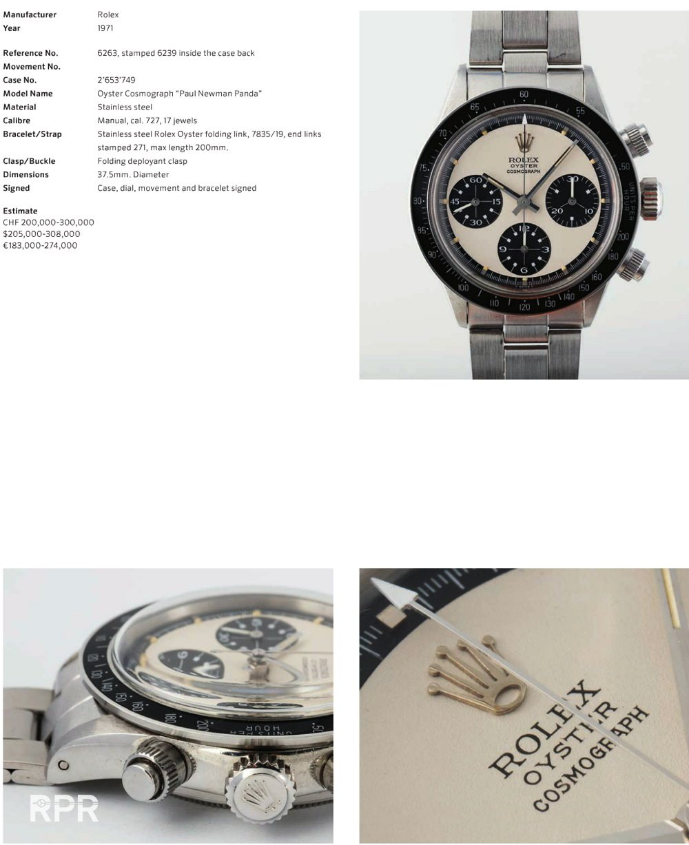 RPR_Rolex_geneva_auction_2015_4