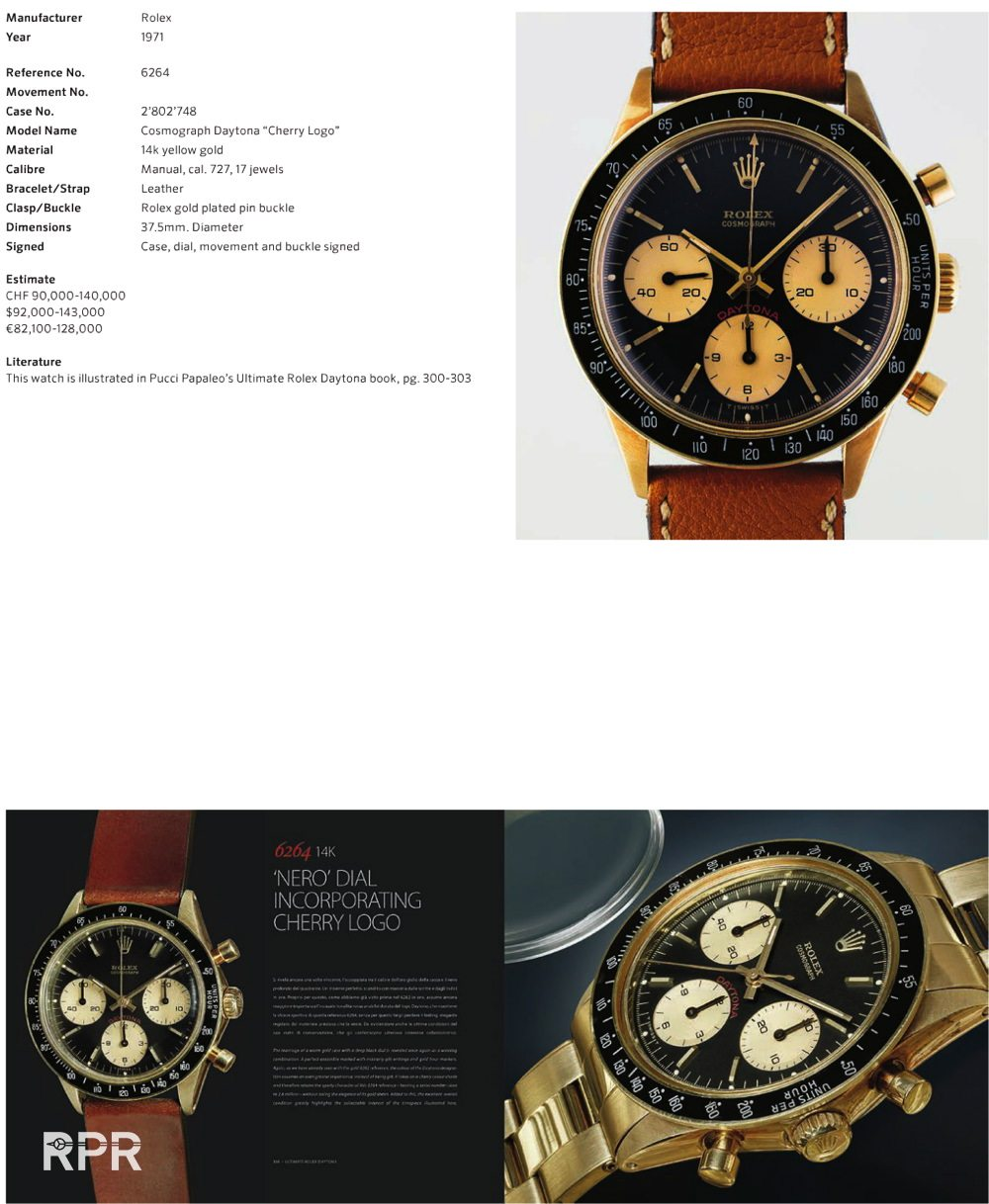 RPR_Rolex_geneva_auction_2015_41